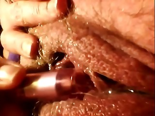 My Other Mistress Wet Pussy