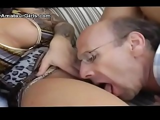cuckold femdom foot fetish handjobs wife sharing footjob handjob